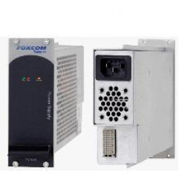 Foxcom Power Supply   PL7011