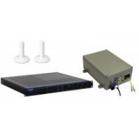 Foxcom Iridium Optical Link