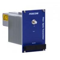 Foxcom Chassis Mount CATV/SMATV Transmitters