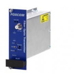 Foxcom Chassis Mount L-Band Transmitters