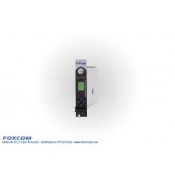 Foxcom Platinum Wideband PL7440DT DWDM [10 dBm laser]