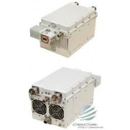 Geosat 60W Ku-Band Block Up-Converter (BUC)