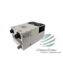 Geosat 25W GAN LOW KU BAND BUC (12.75-13.5 GHz)