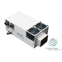 GeoSat 40W C-Band (5.85 ~ 6.60GHz) BUC Block Up-Converter | Model GeoSat_GB46SC3N