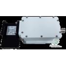 Geosat Low Noise Block X-Band (7.25 – 7.75 GHz) Ext. Ref. PLL (LNB)