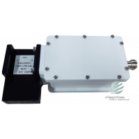 Geosat Low Noise Block X-Band (7.25 – 7.75 GHz) PLL (LNB)