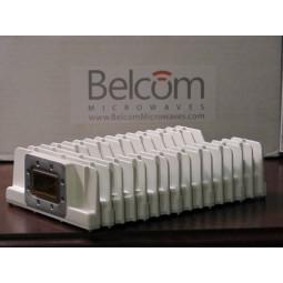 BELCOM MBLC-1 1WATT C-BAND BLOCK UPCONVERTER