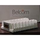 BELCOM MBLPA-1 1WATT C- BAND BLOCK UPCONVERTER