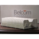 BELCOM MBLC-5 5WATT C-BAND BLOCK UPCONVERTER