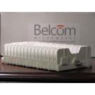 BELCOM MBLPA-5 5WATT C- BAND BLOCK UPCONVERTER