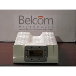 BELCOM MBLPA-2 2WATT C- BAND BLOCK UPCONVERTER