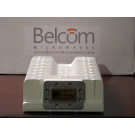 BELCOM MBLIN-2 2WATT C- BAND BLOCK UPCONVERTER