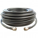LMR-400 Low Loss Coaxial Cable