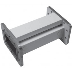 Microwave C-Band Interference Elimination Filters Series 7894D