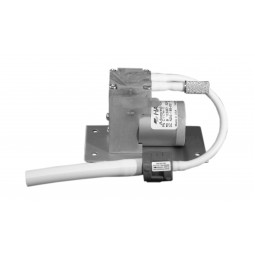 Network ETI Netcom ADH-2A