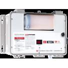 Network ETI Netcom EDH-5