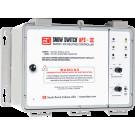 Network ETI Snow Switch APS-3C
