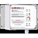 Network ETI Snow Switch GF Pro