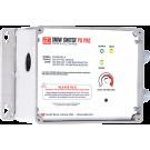 Network ETI Snow Switch PD Pro