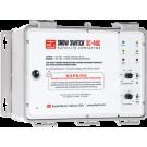 Network ETI Snow Switch SC-40C