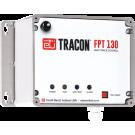 Network ETI Tracon FPT 130