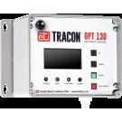 Network ETI Tracon GPT 130