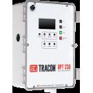 Network ETI Tracon GPT 230