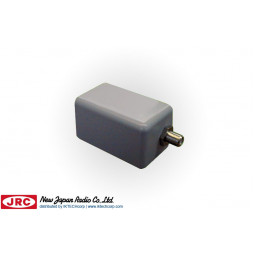 NJRC_NJR2184HAN New Japan Radio DRO LNB (10.95 to 11.70 GHz) Low Noise Block L.O. Stability: +/-500 kHz N-Type Connector
