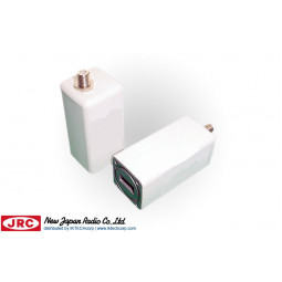 New Japan Radio NJRC NJR2744HF DRO LNB (11.70 to 12.20 GHz) Low Noise Block L.O. Stability: +/-900 kHz F-Type Connector