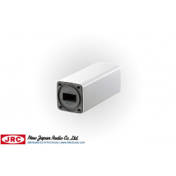 New Japan Radio NJRC NJR2836H PLL LNB (12.25 to 12.75 GHz) Low Noise Block Int. Ref. L.O. Stability: +/-10 ppm N/F-Type Connector