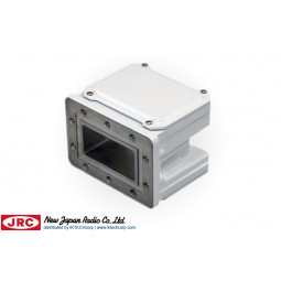 New Japan Radio NJRC NJS8487SN PLL LNB +/- 3 ppm (Standard: 3.625 to 4.2 GHz) Low Noise Block Internal Reference N-Type Connector