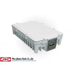 New Japan Radio NJRC NJT5116F 3W Ku-Band (Standard 14.0 to 14.5 GHz) Block Up Converter BUC F-Type Connector Input