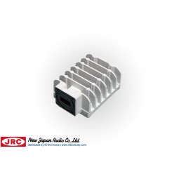 New Japan Radio NJRC NJT8302UF 3W Ku-Band (Universal 13.75 to 14.5 GHz) Block Up Converter BUC F-Type Connector Input