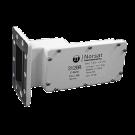 3220RF Norsat 3000 C-Band (3.70 - 4.20 GHz) PLL LNB Model 3220RF