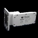 Norsat 3000 C-Band (3.625 - 4.20 GHz) PLL LNB Model 3225CN
