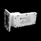 5150IF Norsat 5000 C-Band (4.50 - 4.80 GHz) PLL LNB Model 5150IF