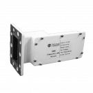 5150N Norsat 5000 C-Band (3.40 - 4.20 GHz) PLL LNB Model 5150N