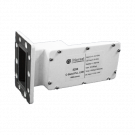 5250IN Norsat 5000 C-Band (4.50 - 4.80 GHz) PLL LNB Model 5250IN