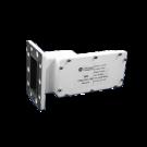 5500F Norsat 5000 C-Band (3.40 - 4.20 GHz) PLL LNB Model 5500F