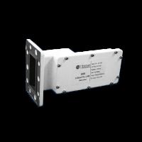 Norsat 5000 C-Band (4.50 - 4.80 GHz) PLL LNB Model 5500IF