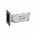 5700IN Norsat 5000 C-Band (4.50 - 4.80 GHz) PLL LNB Model 5700IN