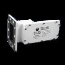 8000RIF Norsat 8000 C-Band (3.625 - 4.8 GHz) DRO LNB Model 8000RIF