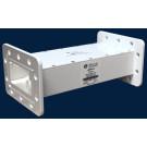 Norsat C-Band Extreme Bandpass Filter eBPF-C-6
