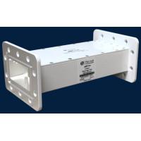 Norsat C-Band Extreme Bandpass Filter eBPF-C-7