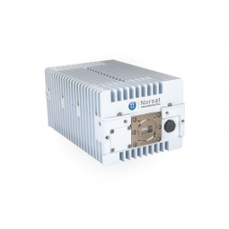 Norsat 1016XRTNH Ku-Band 16W BUC Block Up Converter BUC N Type Connector Input 1016XRT Series