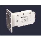 Norsat 3200-BPF C-Band PLL 5G Interference LNB