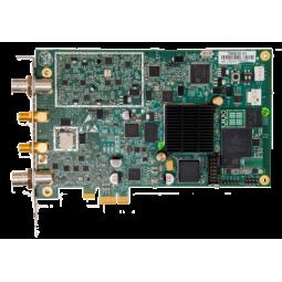 NovelSat NS10C Satellite Modulator Card
