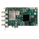 NovelSat NS20C Satellite Demodulator Card