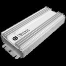 Norsat 300W ATOM Power Supply PS300-AT1-NA