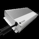 Norsat 600W ATOM Power Supply PS600-AT2-NA